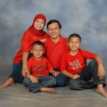 ridwan_family2